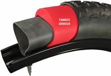 Tannus Armour Tire Insert 26 x 1.6-1.9 Single