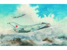 Trumpeter 1/48 02803 MiG-19S Farmer C Plastic Model Aircraft Kit