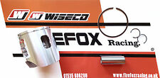 HONDA CR125 CR 125 2004 - 2007 57.00mm Wiseco GP COURSE Kit piston