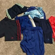 Boys Summer Fall Clothes Size 6-7/youth Small - Good Condition
