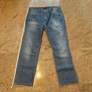 Rifle Jeans Hose Herren - sehr guter Zustand - Größe 36