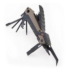 Real Avid Sporting Rifle Gun Tool Pro Multi-tool - (.223 / 5.56) - AVGTPROAR