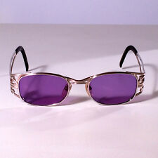 VINTAGE Jean Paul Gaultier RARITY Sunglasses 58-5101