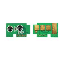 K506 CLT-K506L CLT-C506L CLT-M506L CLT-Y506L Chip for Samsung CLP-680 CLX-6260