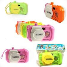 Camera Kids Toy Baby Children Educational Learning Study Photo Gift Gadget Toys