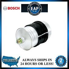 For 1976-1977 911 1978-1979 930 Fuel Filter New