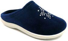 Inblu Pantofole Ciabatte invernali da bimba Mod. B9-13 Fuxia slippers 32