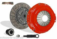CLUTCH KIT BAHNHOF STAGE 1 FOR 85-87 RANGER AEROSTAR BRONCO II 2.3L 2.8L 2.9L