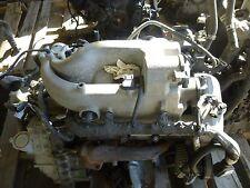 JAGUAR X TYPE  2001 2002 2003 2004 2005 V6 2.5L ENGINE