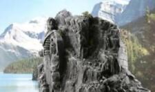 New Ziterdes 25mm Unpainted Terrain Kingscliff Dwarven Forge D&D