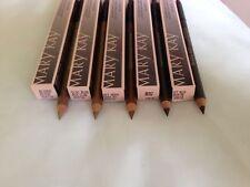 Mary Kay Pencil Eye Shadows