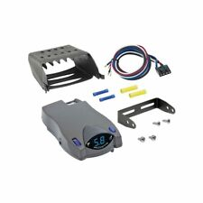 New listing Tekonsha Prodigy P2 Electronic Brake Control for 1 to 4 Axle Trailers Prop 90885