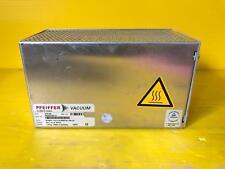 PFEIFFER VACUUM TPS 400 PM 061 343 - T