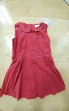 Next Baby Dress 3-4 Years brand New! With tags! light cord smart  design