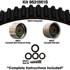 Engine Timing Belt Kit-with Seals Dayco 95315K1S