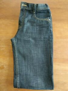 Boys jeans 11-12 years