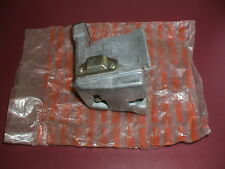 NEW OEM STIHL Chainsaw Muffler Exhuast Exh 009 010 011 012 AV (READ Description)