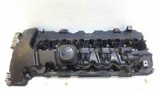 2007- 2011 BMW N54 valve cover