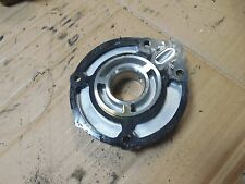yamaha kodiak grizzly 450 400 air cleaner cover 03 2004 2005 2006 2007 2008 2009