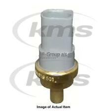 New JP GROUP Antifreeze Coolant Temperature Sensor Sender 1193101400 MK2 Top Qua