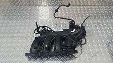 Mercedes-Benz W203 200K 203 C-Klasse  CLK Ansaugkrümmer Ansaugbrücke A2711401101