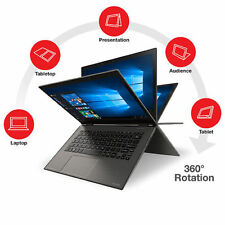 Intel Core i7 6th Gen. PC Laptops & Notebooks