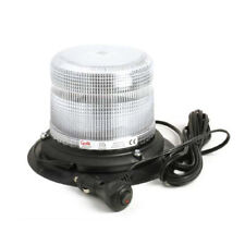 GROTE 77321 - Low Profile Strobe, Clear
