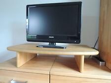 tv schrank g nstig kaufen ebay. Black Bedroom Furniture Sets. Home Design Ideas