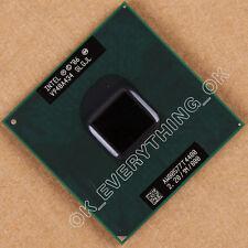 Intel Pentium T4400 - 2.2 GHz Dual-Core (AW80577GG0491MA) 800 MHz Processor