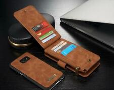 Glossy Leather Cases & Covers for Samsung Galaxy Note5
