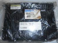 KOMATSU 7839-22-7102  MBI CONTROLLER  930E 830E NEW  GUARANTEED UNUSED