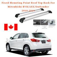 "New Slikfit Fataxle Car Roof Rack Locking Clamp For MTB 20mm Thru Axle 3/"" Space"