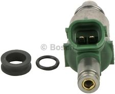 Bosch 62091 Auxillary Air Regulator