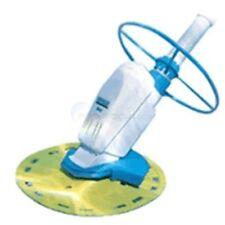 Zodiac Beta Above-Ground Pool Cleaner