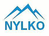 Shop_Nylko