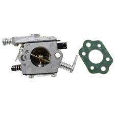 New Carburetor Carb For STIHL 021 023 025 MS210 MS230 MS250 Chainsaw Parts