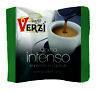 CAFFE VERZI MISCELA AROMA INTENSO COMPATIBILI UNO SYSTEM 100 CAPSULE (0,180/PZ)