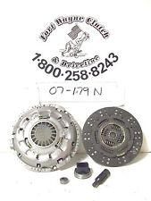 Ford Truck NEW clutch kit 1999-2010 5.4L 8 cyl. Kit # 07-179 N