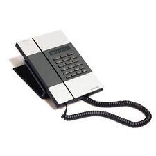 Jacob Jensen T3 Single Line Corded Phone