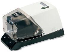 Rapid 100E Commercial Electric Stapler
