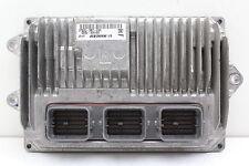 15 16 Honda Fit 37820-5R7-C65 Computer Brain Engine Control ECU ECM EBX Module