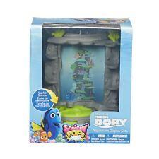Finding Dory Squishy Pop Aquarium Display Figure - Dory Character