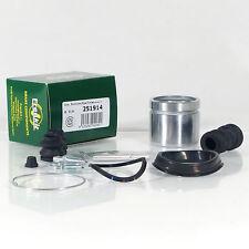 1x Reparatursatz, Bremssattel FRENKIT 251914 Daihatsu KIA Mazda