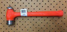 Stanley 54-532 32 Oz Compo-Cast Ball Pein Hammer
