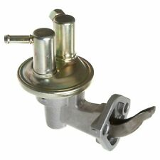Delphi MF0056 Mechanical Fuel Pump