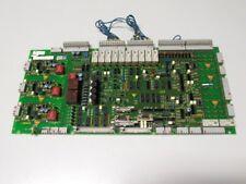 Siemens 6sc9830-0hf50 anpassbaugruppe e-Stand: a come nuovo