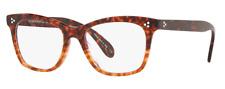 Oliver Peoples OV 5375U Penney 1638 Vintage 1282 Tortoise Eyeglasses 51mm