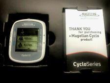 NEW MAGELLAN CYCLO 100 Portable Bicycle GPS Computer