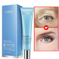 Eye Cream Firming Whitening Ageless Moisturizing Anti Wrinkle Remove Circles DP/