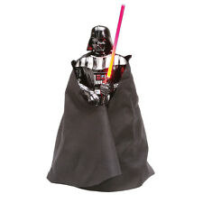 Star Wars (TM) Darth Vader Tree Topper With LED Light Saber